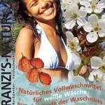 aufkleber-waschpulver_weiss2